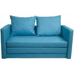 Plamoodporna sofa dla...
