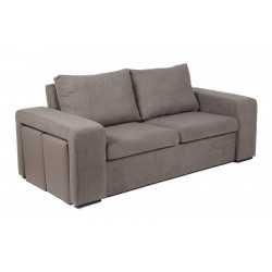 Nowoczesna sofa Jeremy