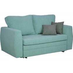 Sofa rozkładana ZELDA
